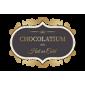 Chocolatium