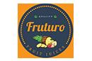 Fruturo