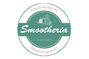 Smootheria
